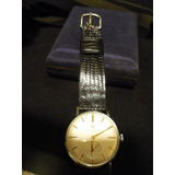 Reloj Girard Perregaux 17 Jewels (rubies)