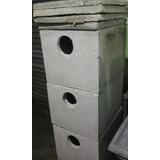 Caixa De Gordura/esgoto De Concreto/cimento