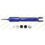 Amortiguadores Delanteros Mp Gmc Sierra 1500 97/07