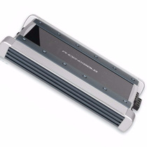Amplificador Módulo Phoenix Gold Z500.1 Mono 500 Rms Som Aut