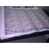 Papel Para Canil1 Kilo , 1.00x0.70 Cm