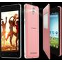 Zonda Za990 Life Android 4.4 Cam13mpx Mem 8+1 Nuevo Liberado