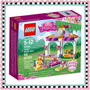 Lego Disney Princess 41140 Palace Pets Para Construir