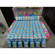 Shopkins Canasta Basket Temporada 1 Season