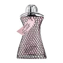 Kit Perfume Feminino Glamour+coffee+cecita+egeo -o Boticário