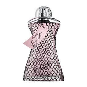 Kit Perfume Glamour+coffee+cecita+egeo O Boticário