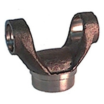 Garfo Cardan Diferencial Jeep/rual/f-75 Willys Ford 2-28-357
