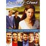 Dvd: Dawson Creek Temporada 6 **encargo**