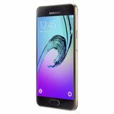 Celular Samsung Galaxy A3 2016 4g Quad-core 16gb Liberado