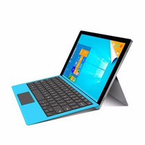Tablet Pc Tbook16 Power 8gb/64gb Ultrabook Windows E Android