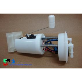 Bomba De Combustivel Logus Pointer Original Vw 547919051q
