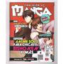 Conexion Manga # 246 - Editorial Vanguardia