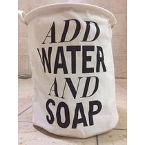 Cesto ropa sucia decoraci n para el hogar en mercado - Cestos ropa sucia modernos ...