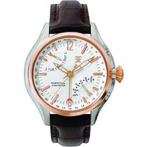Reloj Tx Negro Masculino