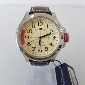 Bfw/reloj Tommy Hilfiger 1790844