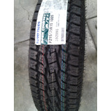 Remate Neumatico 215/75/15 Toyo Open Country At-2