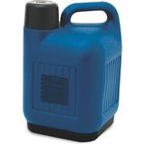Garrafão Térmica Supertermo 5 Litros Azul - Termolar