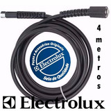 Mangueira Lava Jato Electrolux Power Easy Ultra Wash Origina