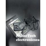 Cargador Blackberry Mini Usb Tipo V3 Mp4 Mp3 Telf Fijo
