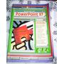 Guia Visual Powerpoint 97 - López/ Aires