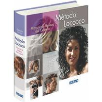 Método Loccoco Manual De Belleza Del Cabello Oceano