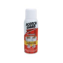 Scotchgard 3m Protector Spray Impermeabilizante 100%original