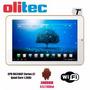 Tablet Olitec 7041 Silver Cortex A7 Dual Core 1.3 Ghz -1024x