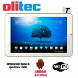 Tablet Olitec 7041 Silver Cortex A7 Dual Core 1.3 Ghz -1024x