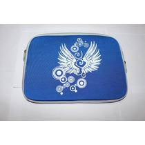 Pasta Case Capa Autentic Netbook Ou Tablet 10
