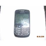 Celular Blackberry Curve Usado.