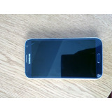 Samsung Note 2 4g 16gb Cambio