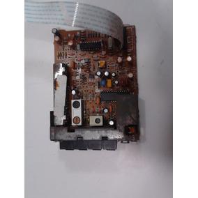 Tuner Radio Am Fm Som System Sony Lbt-n355