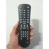 Control Para Tv Sankey Lcd Y Led