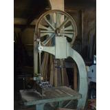 Maquinas Para Carpinteria Y Aserraderos Nuevas Y Usadas