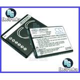 Bateria Eb494353vu P/ Samsung S5330, Galaxy Mini, I5510