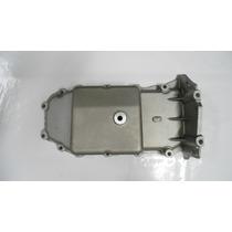 Carter De Oleo Do Motor Astra,zafira 1.8 / 2.0 8v 99..vectra