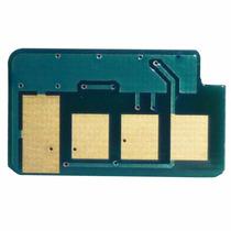 Chip Toner Xerox Work Centre 3210 3220 106r01487 5k
