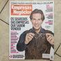 Revista Pequenas Empresas & Grandes Negócios 308 Set 2014