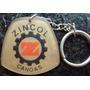 Chaveiro Antigo Zincol - Canoas - D0