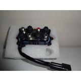 Rele Power Trim 3 Fio Motor Popa Yamaha 2 Tempo