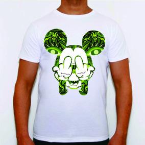 Camisa Personalizada Marijuana Swag Hemp Dope Weed 4:20 Plt