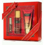Victoria´s Secret - Set X 3unid. Pure Seduction - New 2015
