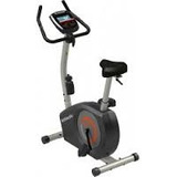 Bicicleta Vertical Magnetica Atlethic Advanced 470 Bvp