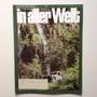 Revista Mercedes Benz In Aller Welt Importada Ano 1982 Nº179