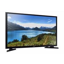 Television Pantalla Led Tv 32 Pulgadas Samsung J400d