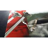Anti Ruidos Pastillas Freno Suzuki Gn125