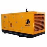 Generador Eléctrico 120 Kva Planta Eléctrica