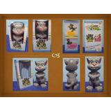 Juguete El Gato Tom / Juguetes Niños / Gatos Novedades