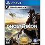 Tom Clancys Ghost Recon Wildlands Ps4 Fisico Sellado !!!