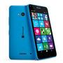 Microsoft Lumia 640 Pantalla 5 Pulg 4g Lte 8gb Para Liberar